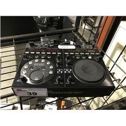 PIONEER EFX1000 DJ EFFECTOR