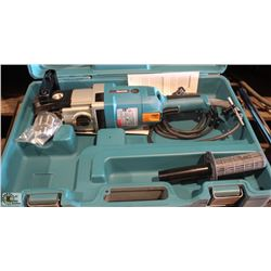 "NEW MAKITA 1/2"" ANGLE DRILL"