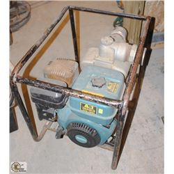 MAKITA CENTRIFUGAL PUMP