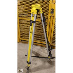 STABILA SURVEYING TRIPOD