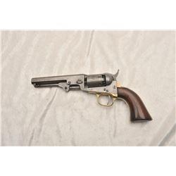 19FZ-2 COLT 1849