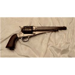 19FH-118 1875 REMINGTON