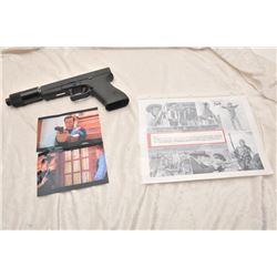 19GK-9 GLOCK (MOVIE GUN)