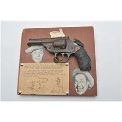 19GK-17 PISTOL (MOVIE GUN)