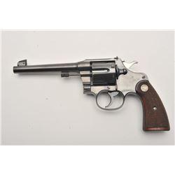 19EP-4 COLT SHOOTING MASTER #340043
