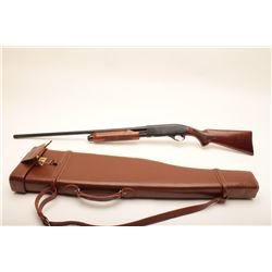 19GG-5 REMINGTON 870 #981065W
