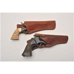 19EU-12,13 PELLET GUN LOT