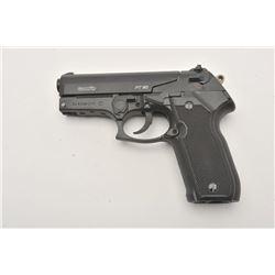 19EU-40,41 PELLET GUN LOT