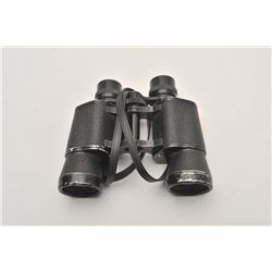 19EZ-553 FIELDGLASSES