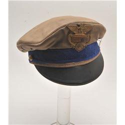 19EZ-566 HAT
