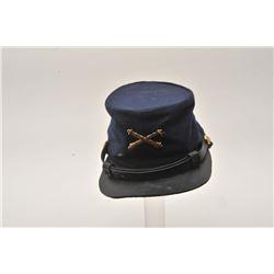 19ez-656 bummers cap