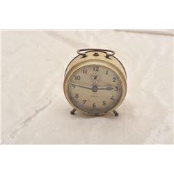 19EZ-559 CLOCK