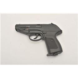 19EU-20,21 PELLET GUN LOT