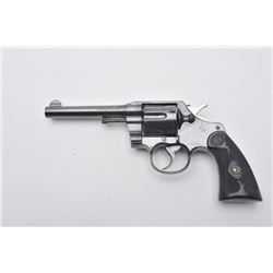 19EP-1 COLT ARMY SPECIAL #446945