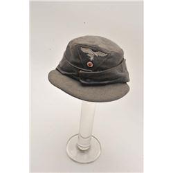 19EZ-643 CAP