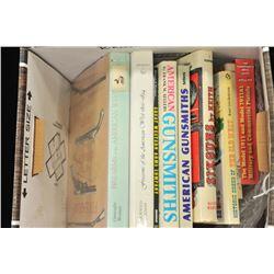 19SAV-507 BOOK LOT