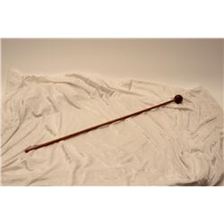 17BE-7 CLEANING ROD