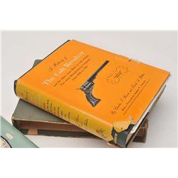 18EN-1009B BOOK LOT
