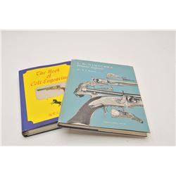 18EN-1009C BOOK LOT