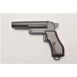 19MSE-11 FLARE GUN