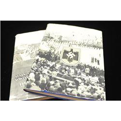 19EZ-81 BOOK LOT