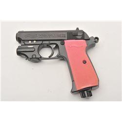 19EU-29,42 PELLET GUN LOT