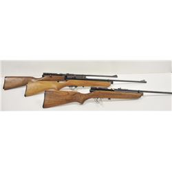18NN-14 PELLET GUN LOT