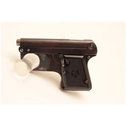 18MK-16 GAS GUN