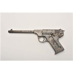 19FB-30 HARTFORD ARMS