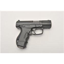 19EU-31,32,33 PELLET GUN LOT