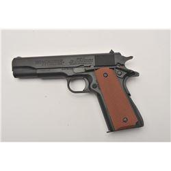 19EU-34,35 PELLET  AIR GUN LOT