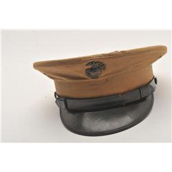 19EZ-685 CAP