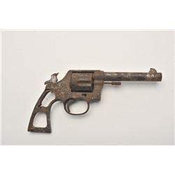 19FB-33 PARTS GUN #63677