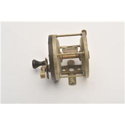 19VLE-2 FISHING REEL
