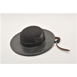 19EZ-678 WWII HAT