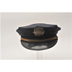 19EZ-652 CAP