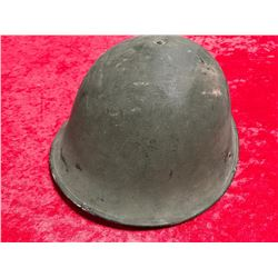 British Helmet