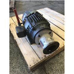 US ELECTRICAL MOTORS R730 MOTOR