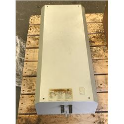 RITTAL SK3218109 COOLING UNIT