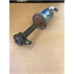 Brown & Sharpe 3M2-42312 Pump