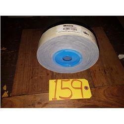 """Econo Roll 1""""1/2 x 55yds Gr.320"""
