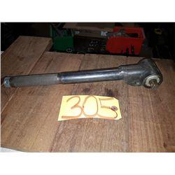 "Acratork Tork wrench No.6571 (drive 1/2"")"