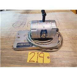 Sklar rotary compressor
