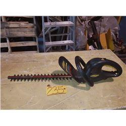 Yardworks cutter