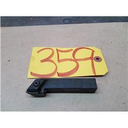 Tool Holder LW1616R-04