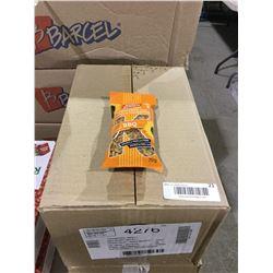 Case of Krispy Kernel Sunflower Seeds (36 x 70g)
