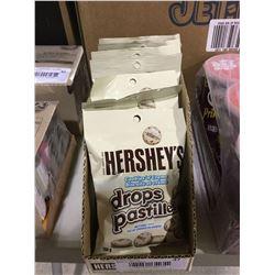 Hershey's Cookies n' Cream Drops