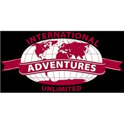Scotland Red Stage with International Adventures Unlimited