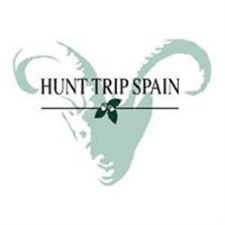 Hunt Trip Spain by Francisco Rosich