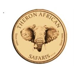 Theron African Safaris, Plains Game